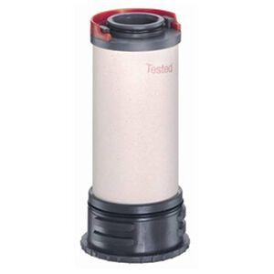 Katadyn Combi Replacement Element Ceramic 8013622