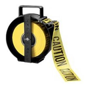 Pro-Line Safety TD01 TAPE DISPENSER - PLASTIC