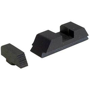 AmeriGlo Defoor Tactical GLOCK Handgun Sights