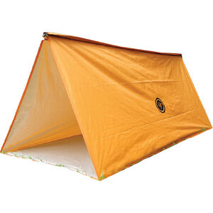 Ultimate Survival Technologies Tube Tarp 20-51083-1
