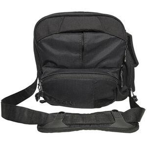 Vertx EDC Every Day Carry  Essential Bag Black VTX5030