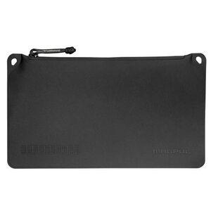 "Magpul DAKA Pouch Size Medium 7""x12"" Polymer Textile Black"