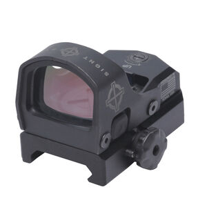 Sightmark Mini Shot M-Spec FMS Reflex Sight SM26043