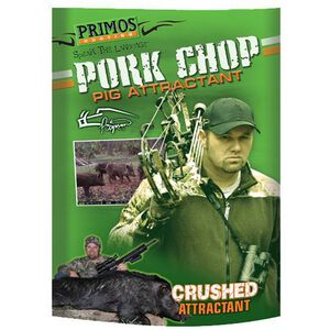 Primos Pork Chop Pig Attractant 58901