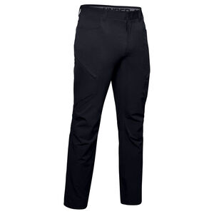 Under Armour Adapt Men's Tactical Pants