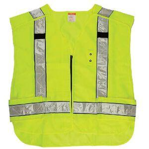 5.11 Tactical 5 Point Breakaway Vest Polyester Regular 49022
