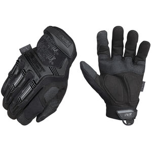 Mechanix Wear-TAA FastFit Men's Work Glove XXL Coyote