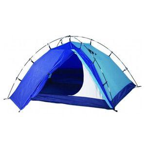 Chinook Sirocco 2 Person 3 Season Tent 7.5'x5' Fiberglass Poles 11210