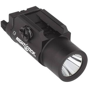 Nightstick Xtreme Lumens Metal Weapon Light with Strobe