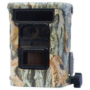 Browning Defender 940 20MP Picture 128GB Max Storage Card IR Flash Wireless Compatible Camo Finish