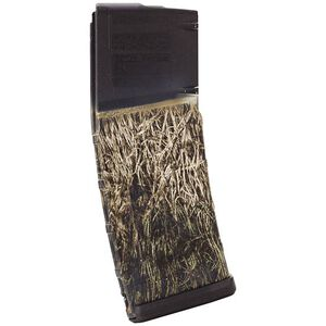 MDI Magpul PMAG AR-15 Magazine .223 Rem/5.56 NATO 30 Rounds Polymer Ghillie Camouflage Pattern MAG52GH