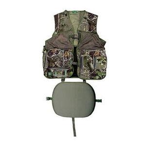 Primos Gobbler Vest Gen XL/XXL Realtree Xtra Greenleaf