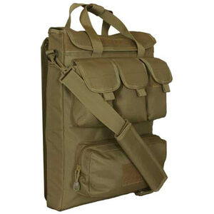 Fox Outdoor Field Tech Case Coyote 56-5187