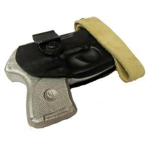 Looper Brand Marilyn S&W Bodyguard .380 Bra Holster Right Hand Polymer Black 9280-BG380-10