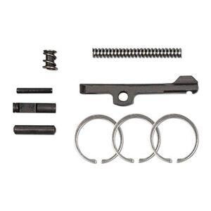 Del-Ton AR-15 Bolt Parts Kit BC1055
