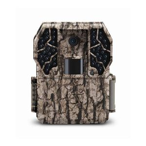 Stealth Cam RX Series ZX36NG 10 Megapixel Infrared Game Camera 32GB SD Card Slot 36 No-GLO IR Emitters Camo STC-ZX36NG