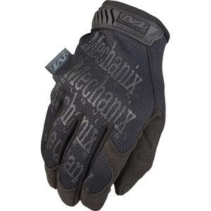 Mechanix Wear The Original Glove