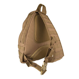 5ive Star Gear Agility Sling Bag Coyote