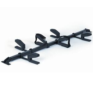 Big Sky Two Gun UTV Gun Rack Protective Foam SBR2GUTV