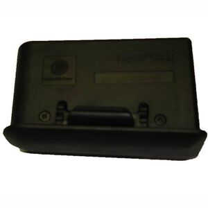 Steyr Arms Scout 5 Round Magazine .308 Win/7mm-08 Rem