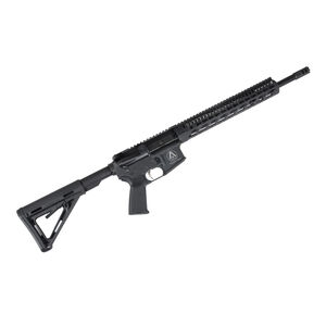 "AM-TAC PNW Signature Series AR-15 .223 Wylde Semi Auto Rifle, 16"" Barrel"