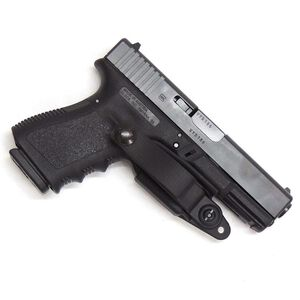 Raven Concealment Vanguard 2 Basic IWB Holster S&W M&P