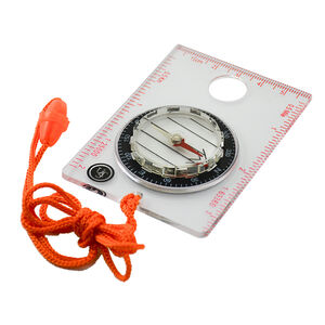 Ultimate Survival Technologies Waypoint Compass 20-310-351