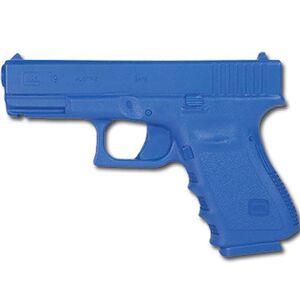 Rings Manufacturing BLUEGUNS GLOCK 19/23/32 Handgun Replica Training Aid Blue FSG19