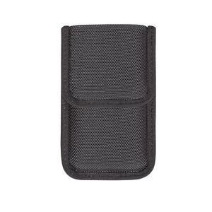 Bianchi 7337 SmartPhone Case AccuMold Black 25149