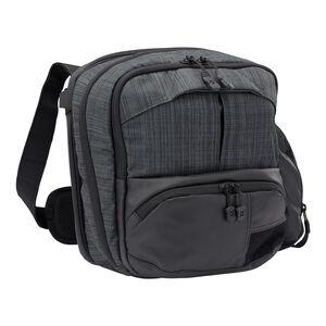 Vertx Essential 2.0 EDC Bag, Black/Black