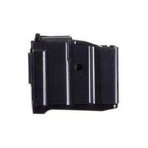 Ruger Mini-14 Magazine .223/5.56 NATO 5 Rounds Steel Blued 90009
