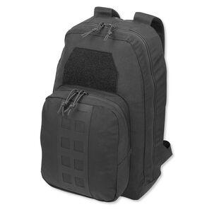 Blue Force Gear Jedburgh Tactical Backpack Black DAP-PACK-05-BK