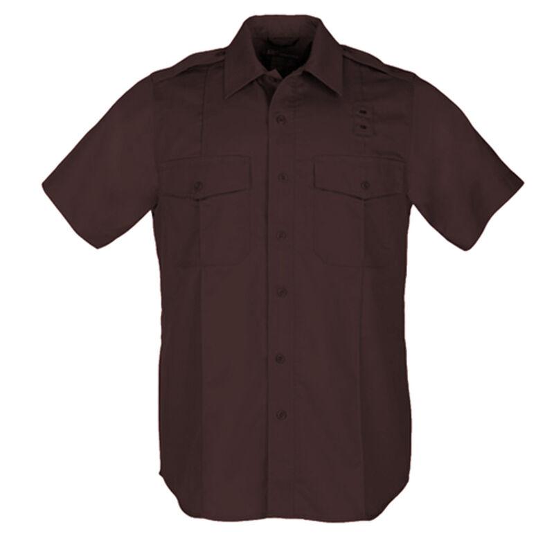 5.11 Tactical Men's Taclite PDU Long Sleeve Shirt Polyester Extra Large Regular 72365
