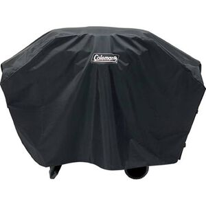 Coleman NXT Series Road trip Cover 2000012525