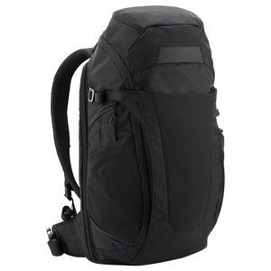 Vertx Tactical Pack Gamut Overland, Black