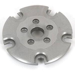 Lee Precision #14 Load Master Shell Plate Steel 90919