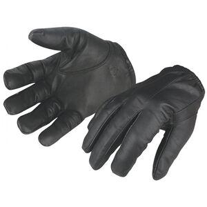 5ive Star Gear Performance Gloves Medium