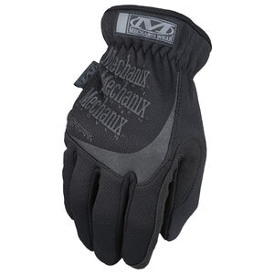 Mechanix Wear Fast Fit Gloves X-Large Coyote