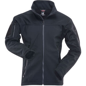 Tru-Spec 24/7 Series Tactical Softshell Jacket