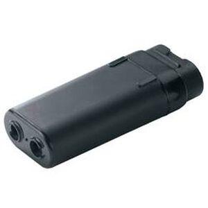 Streamlight Battery pack assembly for Streamlight Survivor Division #2 Flashlights 90338