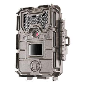 Bushnell Trophy Cam HD Essential E3 Polymer Tan 119837C