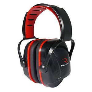 Radians X-Caliber Youth Earmuffs Synthetic XC0130CS