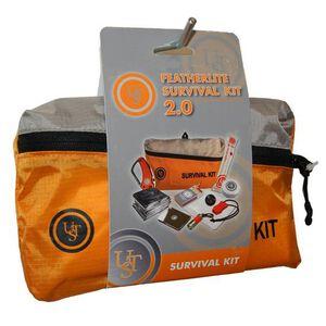 Ultimate Survival Technologies Featherlite Survival Kit 20-723-01