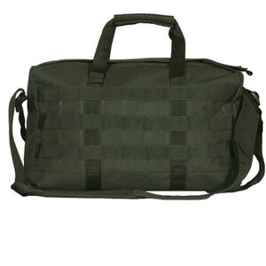 Fox Outdoor Modular Operator's Bag Olive Drab 56-62