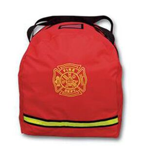 Emergency Medical International Step In Gear Bag 852