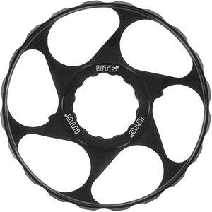 UTG Side Wheel Add-on, Side Parallax Adjustable BugBuster