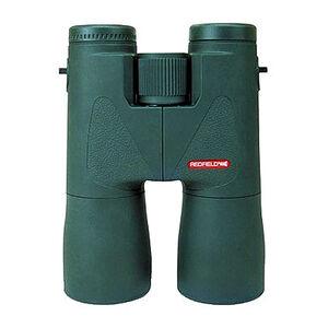 8x42mm Aurora Binoculars BAK4 Roof Prims Center Focus