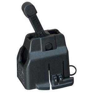 Maglula Loader/Unloader For SIG MPX 9mm Magazines Polymer Black LU19B