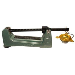 RCBS M500 Mechanical Scale 505 Grain Capacity 98915