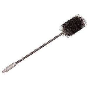 Tipton Magazine Cleaning Brush Nylon Bristles 557575
